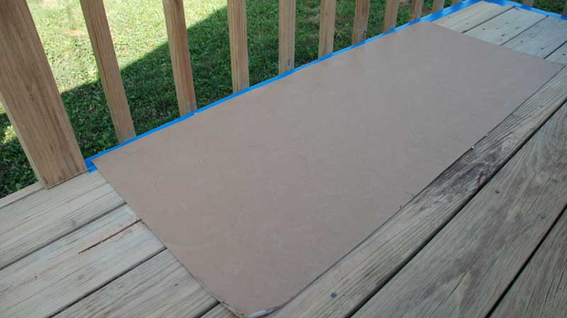 cardboard-protect-deck
