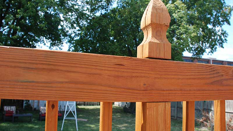 deck-rail-and-posts