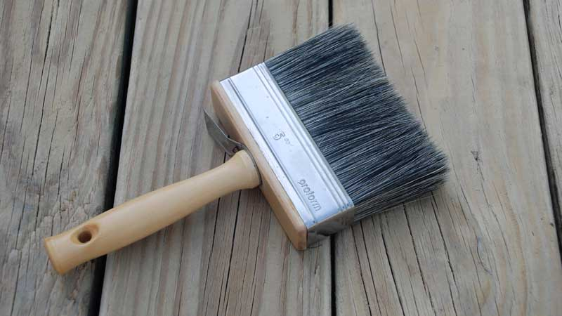 deck-stain-wide-brush